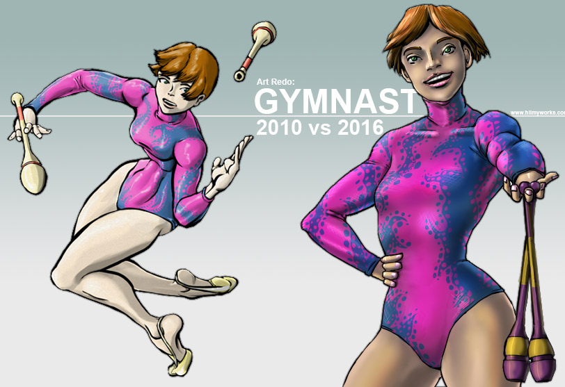 2016-Gymnast-from-2010