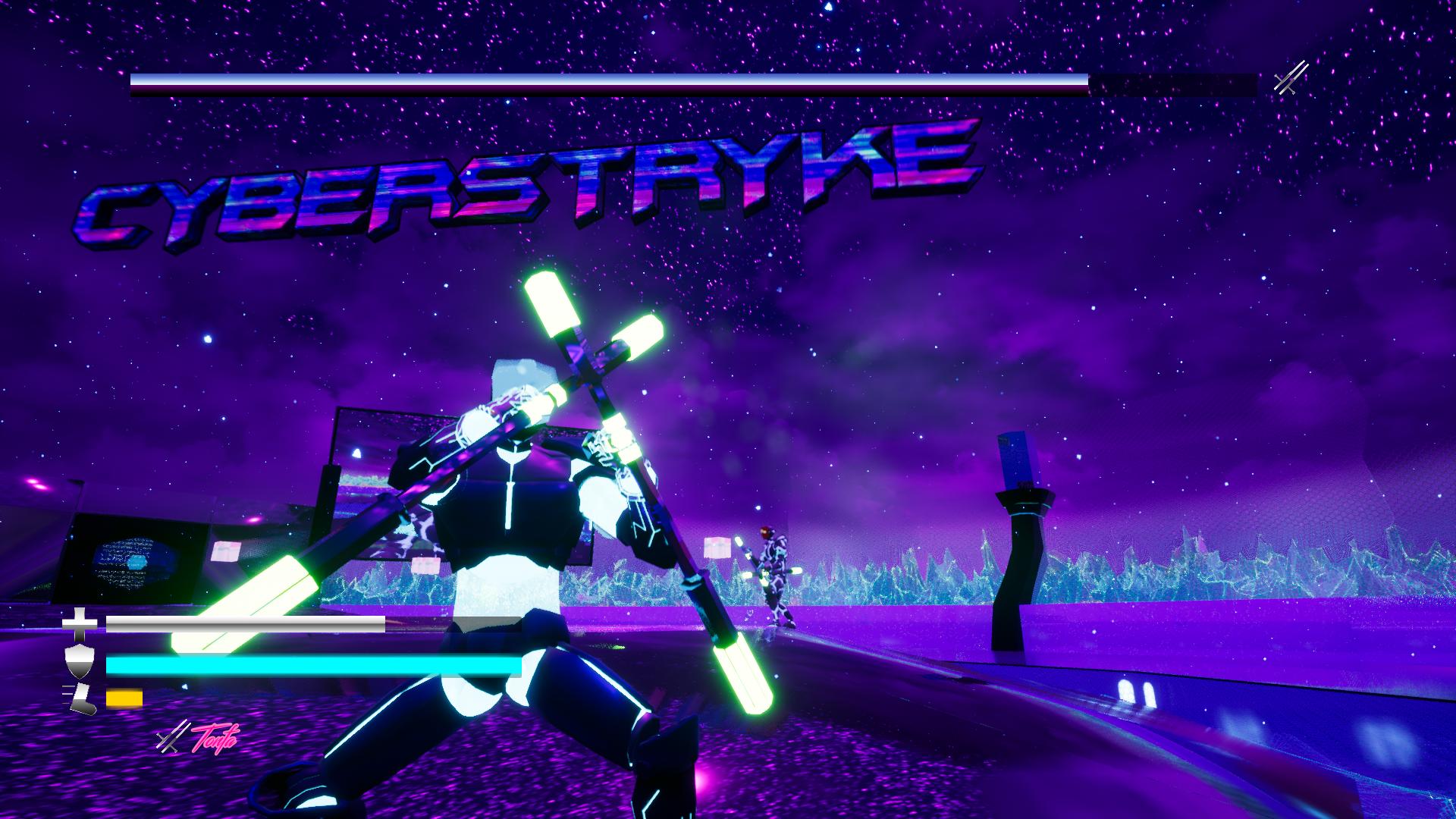 Cyberstryke01